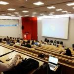 Conférence IRA Metz