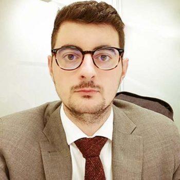 Hugo Biancamaria