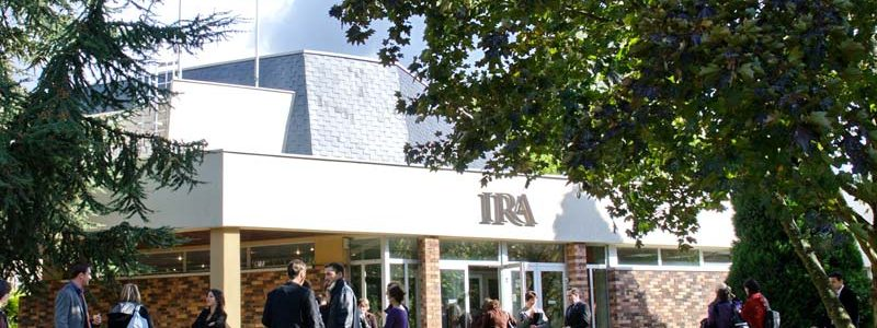 IRA Metz : les newsletters