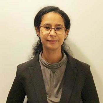 Zoha Aoubaida